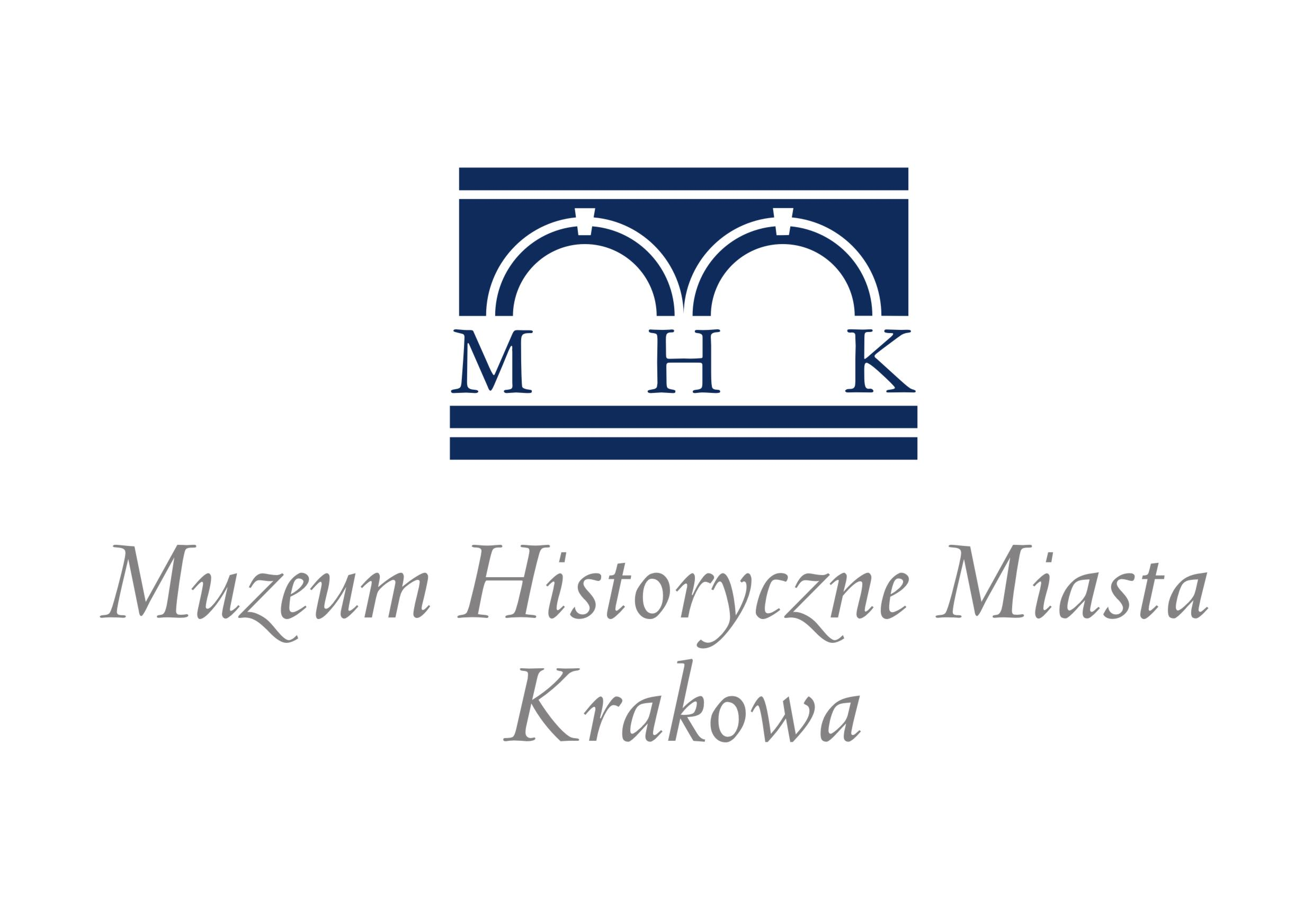 Nowe_Logo_1a.jpg